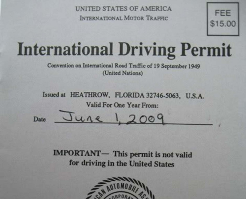 international-driving-permit2