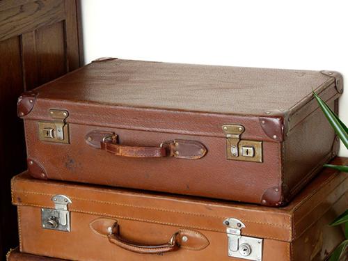 vintage-suitcase2