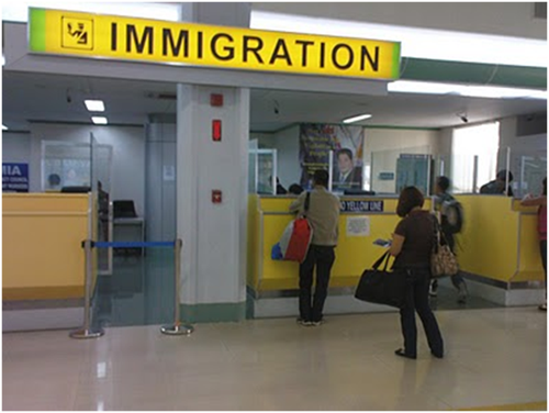 Immigration office2-NG