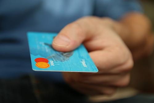 creditcard2-ok