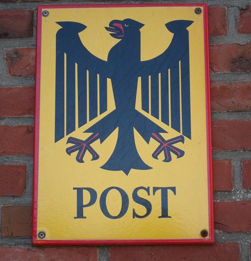 postoffice2-ok