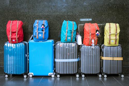 suitcasen-2